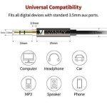 câble jack haute qualité TOP 8 image 4 produit