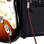 câble jack pour guitare TOP 13 image 4 produit