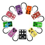 câble jack pour guitare TOP 14 image 4 produit