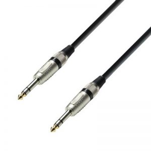 câble jack symétrique TOP 4 image 0 produit