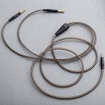 câble jack symétrique TOP 9 image 1 produit