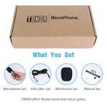 câble pour micro TOP 11 image 4 produit