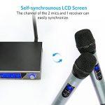 câble pour micro TOP 12 image 2 produit