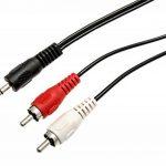 câble rca 15m TOP 13 image 1 produit