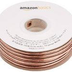 câble son home cinéma TOP 7 image 1 produit