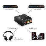 câble sortie audio TOP 1 image 2 produit