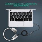 câble sortie audio TOP 10 image 1 produit