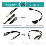 câble sortie audio TOP 4 image 1 produit
