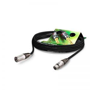 câble symétrique TOP 7 image 0 produit