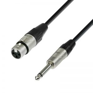 câble xlr haut de gamme TOP 3 image 0 produit