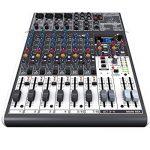 console mixage usb TOP 3 image 4 produit