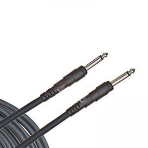D'Addario PW-CSPK-03 Câble enceinte, 0,9m de la marque Planet Waves image 0 produit