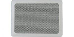 Davis Acoustics 130 RE Enceinte encastrable 2 voies 80 W Blanc de la marque Davis Acoustics image 0 produit