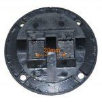diamètre câble haut parleur TOP 3 image 4 produit