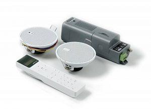 diamètre câble haut parleur TOP 4 image 0 produit