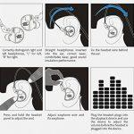 ears monitor TOP 11 image 2 produit