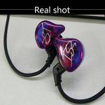 ears monitor TOP 5 image 4 produit