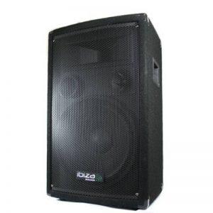 "Ibiza Enceinte Passive Sono DJ PA Subwoofer 12"" 700W de la marque Ibiza image 0 produit"