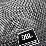 JBL JRX212 Enceinte passive pour Sonorisation 250 W Noir de la marque JBL image 3 produit