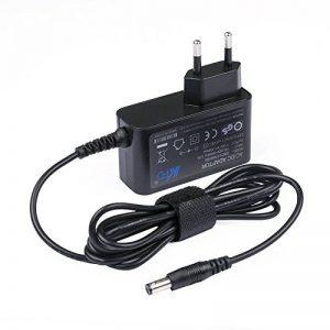 KFD 17V Bloc d'alimentation Adaptateur Secteur pour Bose Soundlink Portable Sound Link Wireless Mobile Speaker Enceinte Portable Bose Soundlink 1 2 3 Portable Enceinte Secteur Adaptateur Chargeur de la marque KFD image 0 produit