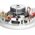 Magnat Interior IC 62 Enceinte encastrable 11.1 140 W - Blanc de la marque Magnat image 1 produit