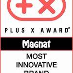 Magnat Interior IC 62 Enceinte encastrable 11.1 140 W - Blanc de la marque Magnat image 4 produit