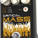 meilleur multi effet guitare TOP 2 image 4 produit