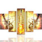 meilleur multi effet guitare TOP 5 image 1 produit