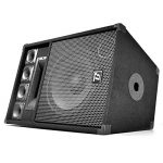 PACK Enceintes SONO DJ PA BOOMTONE 31cm BM12 2x350 Watts + Ampli AX 3000W MyDj + CABLES de la marque BoomToneDJ image 1 produit