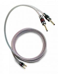 QED QE1420 Câble Audio 2 m Blanc - Modèle aléatoire de la marque QED image 0 produit