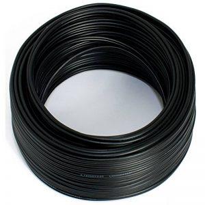 rallonge câble haut parleur TOP 5 image 0 produit