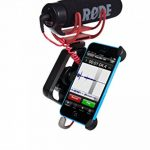 Rode SC7 Câble patch pour VideoMic GO de la marque Rode Microphones image 2 produit