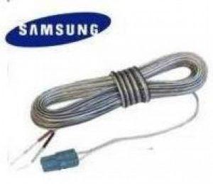 Samsung - Câble de Connection pour Speaker Home Cinema - 10 mètres de la marque Samsung image 0 produit