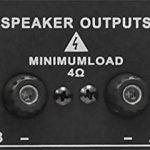 Set Sono DJ-26 - Pack de sonorisation complet - Ampli Enceintes et Micro (2000 W de puissance, câblage fourni) - Noir de la marque Electronic-Star image 4 produit