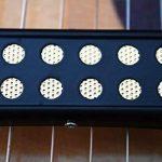 Silenceban Micro pour guitare électrique acoustique transducteur pour guitare acoustique, longueur de câble 3m de la marque Silenceban image 3 produit