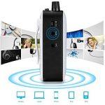 système sonorisation portable TOP 11 image 4 produit