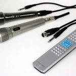 système sonorisation portable TOP 2 image 3 produit