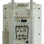 système sonorisation portable TOP 3 image 2 produit