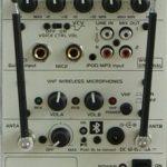 système sonorisation portable TOP 3 image 4 produit