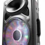 système sonorisation portable TOP 6 image 2 produit