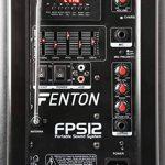 système sonorisation portable TOP 6 image 4 produit