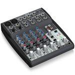 table de mixage 24 pistes TOP 1 image 4 produit