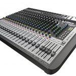 table de mixage 24 pistes TOP 12 image 1 produit