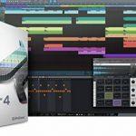 table de mixage 24 pistes TOP 13 image 4 produit