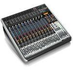 table de mixage 24 pistes TOP 7 image 2 produit