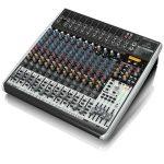 table de mixage 24 pistes TOP 7 image 3 produit