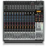 table de mixage 24 pistes TOP 7 image 4 produit