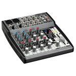 table de mixage analogique TOP 1 image 2 produit