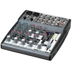 table de mixage analogique TOP 1 image 3 produit