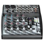 table de mixage analogique TOP 1 image 4 produit